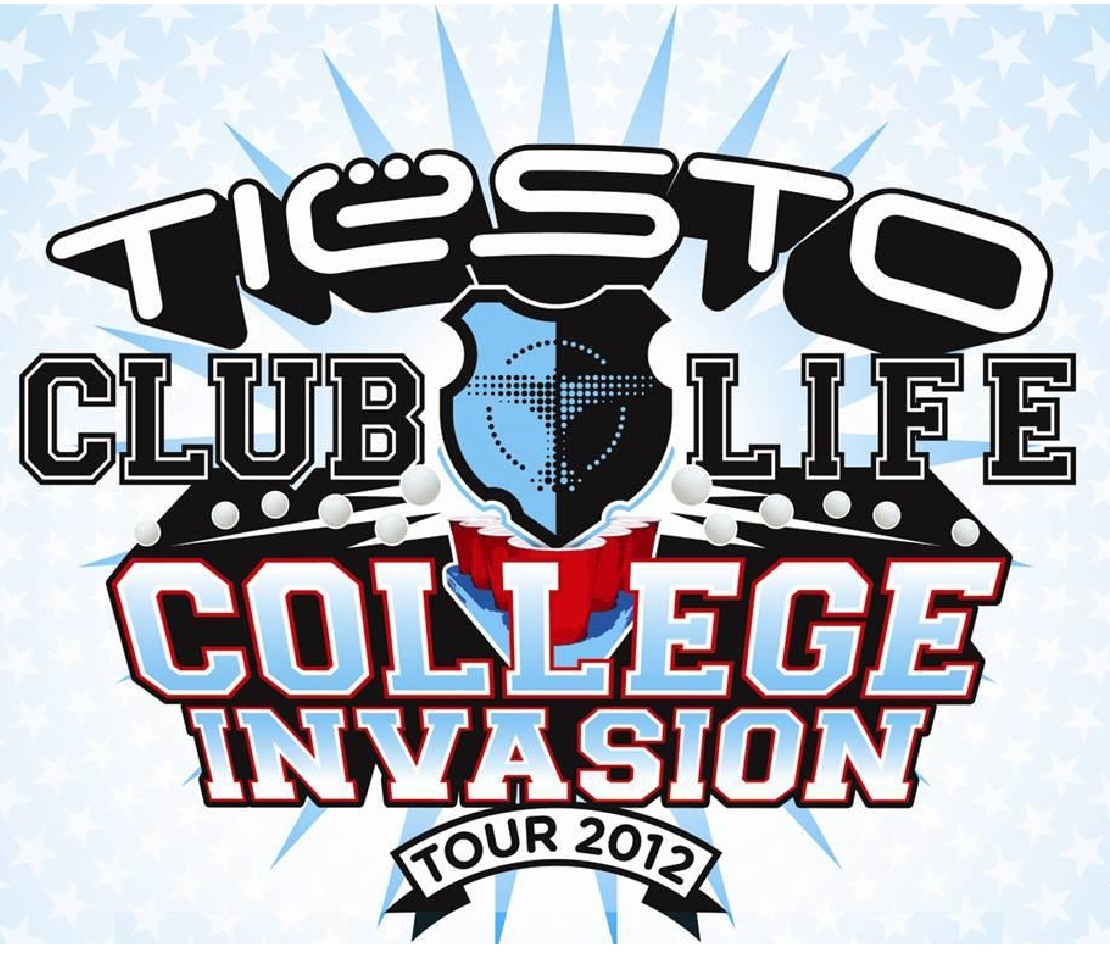 dadalife百大_invasion tour video with appearances by bingo players, dada life