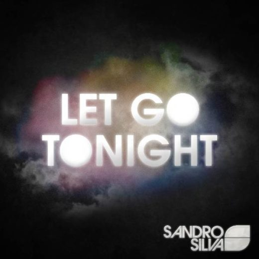 Sandro Silva To Release Let Go Tonight EP On Ultra Music