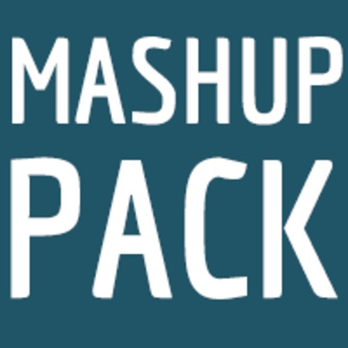 Pablo Rindt & Bobby Rock Share Their Mashup Pack For Free