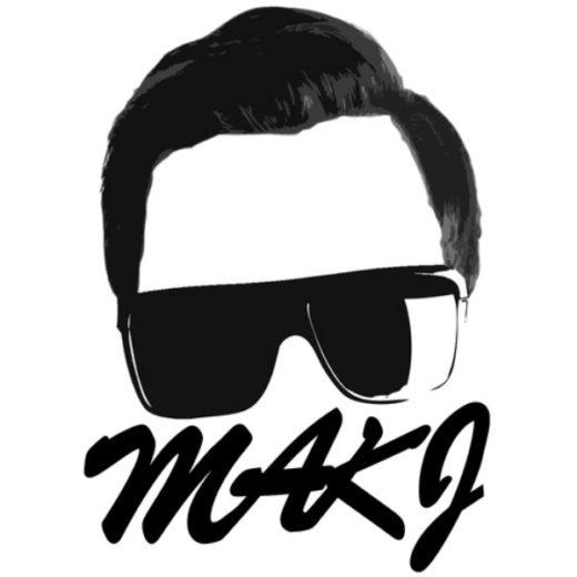 "MAKJ Reveals ""Springen"""