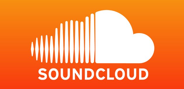 Soundcloud Introduces The Dropometer