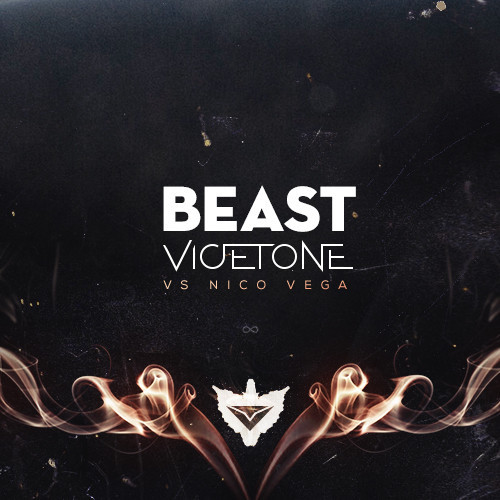 "Vicetone Share ""Beast"" For Free"