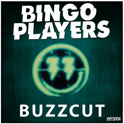 "Bingo Players Come With ""Buzzcut"" On Hysteria Records"