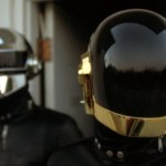 "Daft Punk's ""Get Lucky"" Most Streamed Song Within A 24 Hour Period On Spotify"