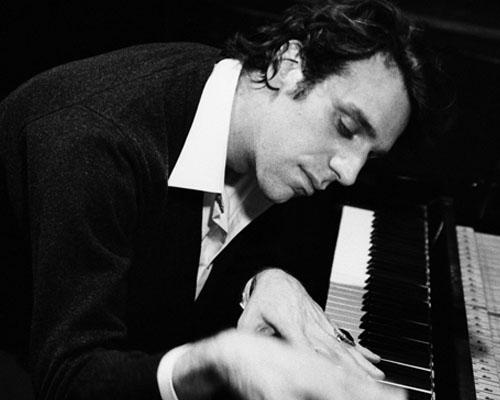 Daft Punk – Random Access Memories – Episode 6: Chilly Gonzales