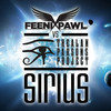 Feenixpawl vs The Alan Parsons Project – Sirius