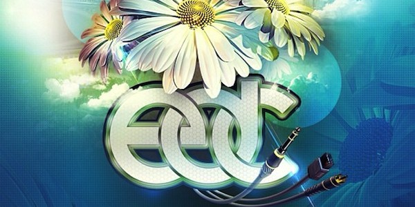 Final Line Up Electric Daisy Carnival London Announced