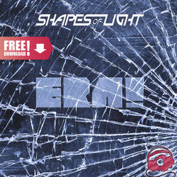 Shapes Of Light – ERA!