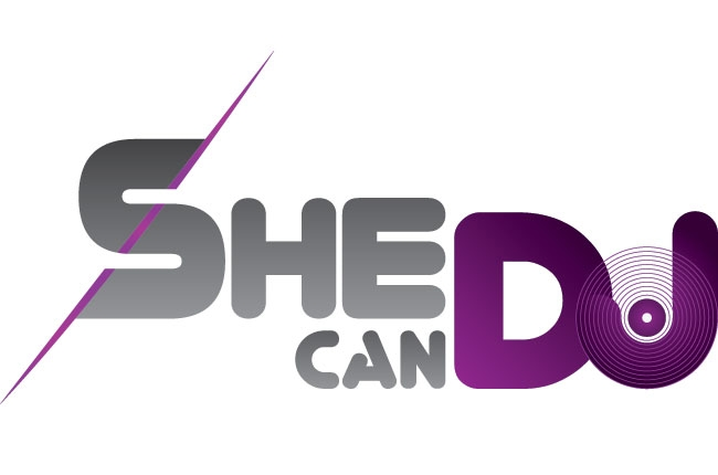"""She Can DJ"" Competition Debuting In the United States"