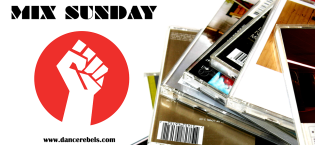 Mix Sunday – Week 24