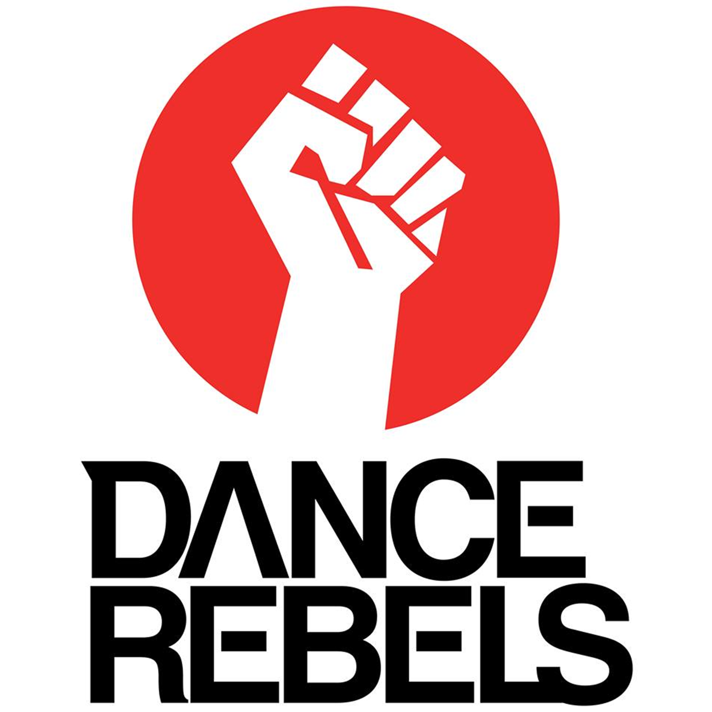Dance Rebels Presents Sinners Radio