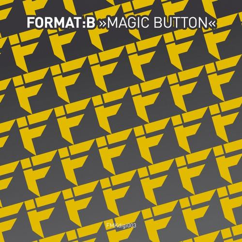 Format:B – Magic Button [Formatik]