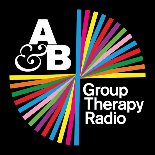 Mix Selection: Above & Beyond & Michael Brun – Group Therapy Radio 055