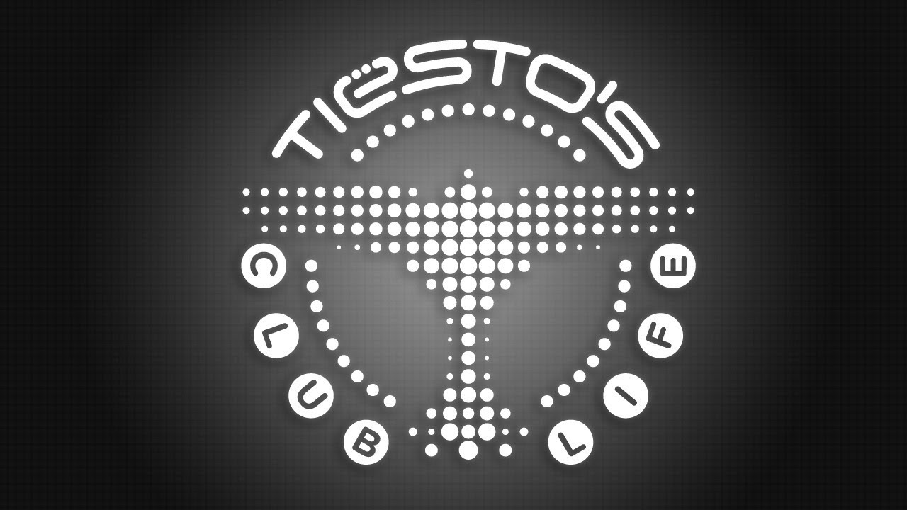 Mix Selection: Tiësto – Club Life 349