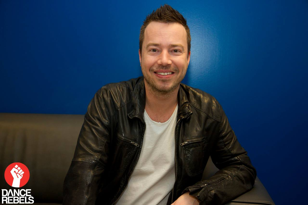Label Owner, DJ, Producer And Especially Legend, Our Interview With Sander van Doorn