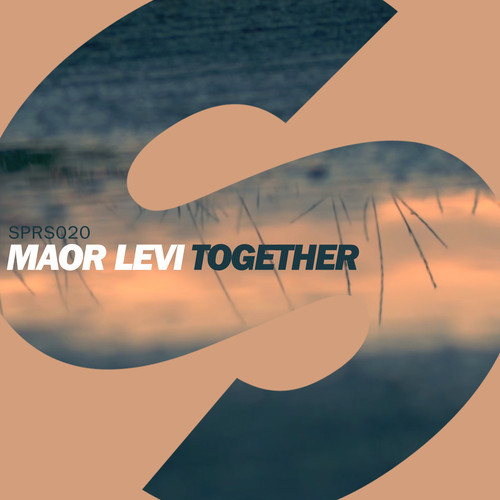 Maor Levi – Together [May 12 - SPRS]