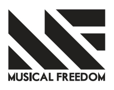 TST & Dani L Mebius – No Regular [Coming Soon - Musical Freedom]