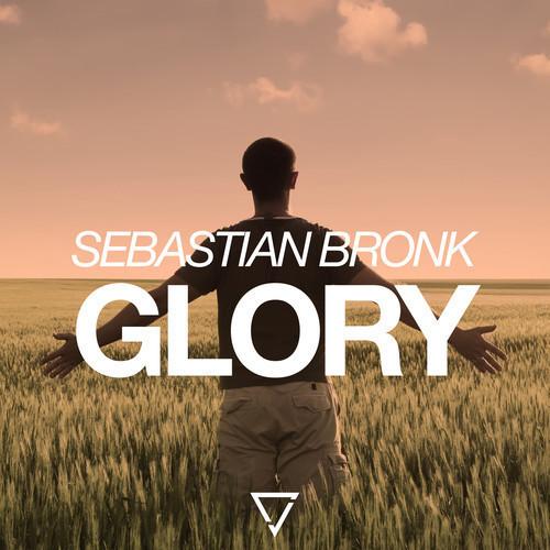 Sebastian Bronk – Glory (Harvel B Remix) [Coming Soon - Reepublic Records]