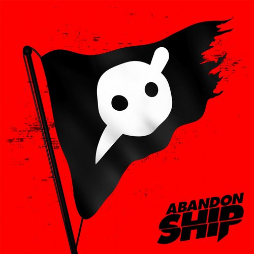 Knife Party – Resistance [Earstorm]