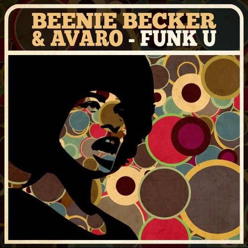 Beenie Becker & Avaro – Funk U