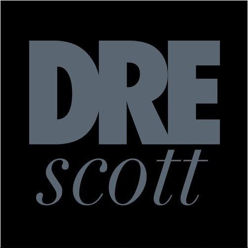 Dance Rebels Feature: Dre Scott – Foxtrot
