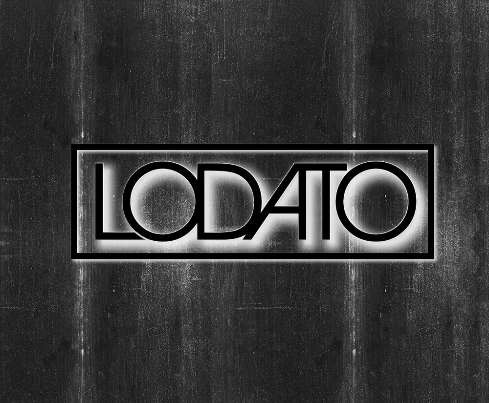 Lodato – Slave To Rather Be
