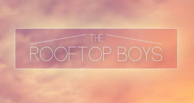 Nick Jonas – Jealous (The Rooftop Boys Remix)