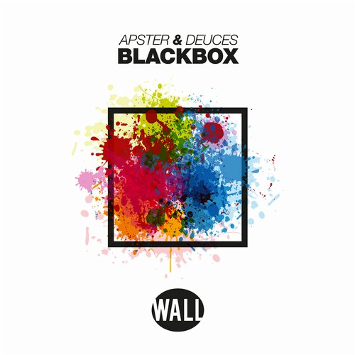Apster & Deuces – Blackbox [Wall Recordings]
