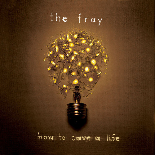 The Fray – How To Save A Life (Project 46 Remix)