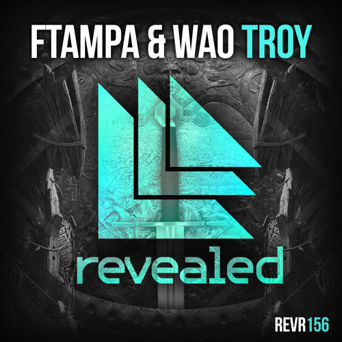 revealed recordings ftampa room need preview