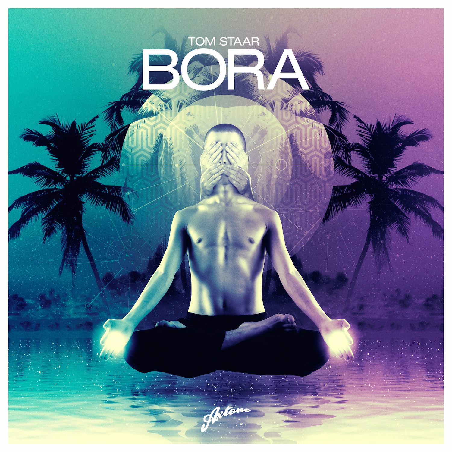 Tom Staar - Bora [March 30 - Axtone Records]
